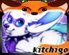 K!t - K!tchigo Banner 5K