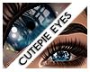 [V4NY] CutePie Eye 06