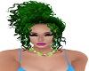 Shanti Hair