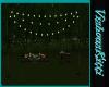 [VK] Camp Lights