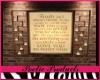 |PQ|Family Wall Decor