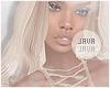 J | Pabllo champagne
