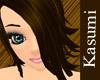 {AP} Brown Kasumi