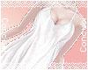 Dainty Slip |White