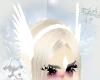 angel-ish