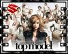 50 Top Model Pose Pack