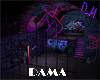 Night Club-DM*