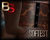 (BS) Mona Nylons 2 SFT