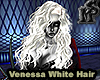 Venessa White Hair Femme
