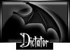 [Dic]Darkstalker