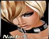 [Nch]Seductive Head II