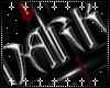 {D} DARK Cross