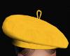 (VF) Mustard Cap