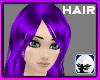 {MFD} LINDSAY-E.Purple