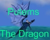 (S) Putems The Dragon