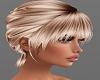H/Hild Blonde