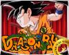 Goku Profile imvu Next