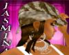 urban Hat Front DuRag (g