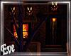 c Hollow Mansion