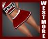 WMHS Cheer S RL1