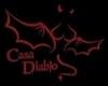 {JUP}Casa Diablo 3 Club