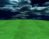 [MP] Night Field