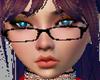 P►Natural Makeup