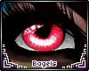 .B. Ray eyes 8