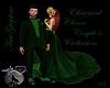Charmed Clover Bundle(M)