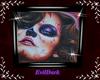 Dark Eye picture