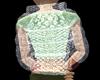 BubbleWrap Puffy Jacket