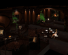 {BB}VIP Room bundle