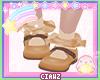 🌹 Kid Cheetah Shoes