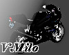 Motorcycle G