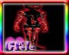 [GEL] Red Raver (F)