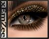 MZ - Z. Spark Makeup v3