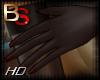 (BS) Ness Gloves HD