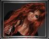 (SL) Vanessa Copper