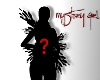 AO~Mystery Girl 2