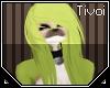 Tiv| Owia Hair. Custom