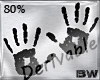 Hand Scaler Resizer 80%