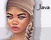 J | Ruby champagne