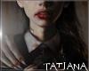 lTl Vampire Frame 3
