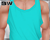 Neon Tank Shirt