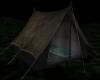 NC Poseless Tent