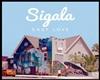 Easy Love - Sigala