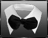 Tie AddOn