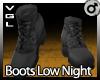 VGL Camo Boots B Night