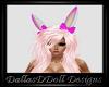 Bunny_Ears V3