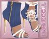 Xhi::: Ann3 Heels
